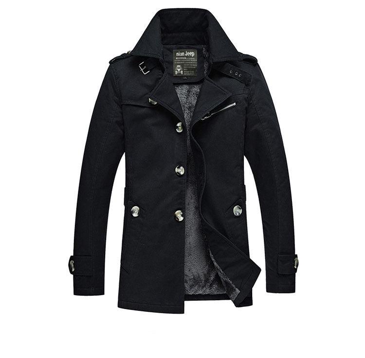 Mode Jassen Lente 2015 : Kopen wholesale heren jassen xl uit china