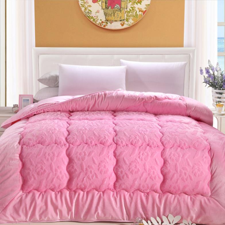 foam magnetic mattress memory pad visco