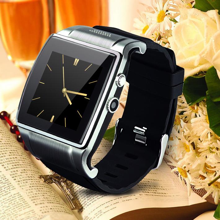 Часы smart watch gv11 (аналог samsung gear) оптом и по дропшиппингу