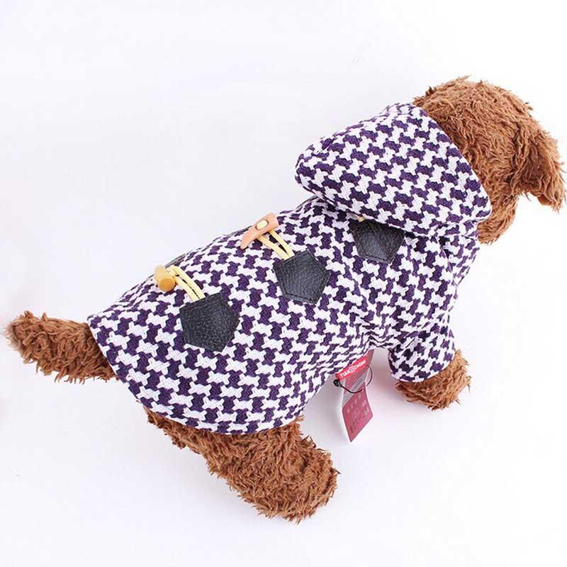 Top Pets Store 3 top pets store xs s m l 311101 02 03