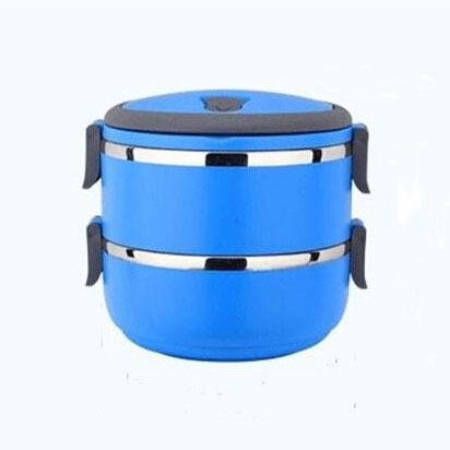 Acquista allingrosso Online contenitori termici per il ...