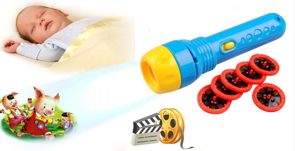 Comparer les prix sur projector flashlight online shopping acheter prix b - Independance de couchage ...
