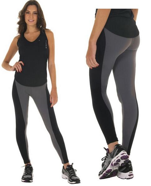 get cheap womens workout wear aliexpress