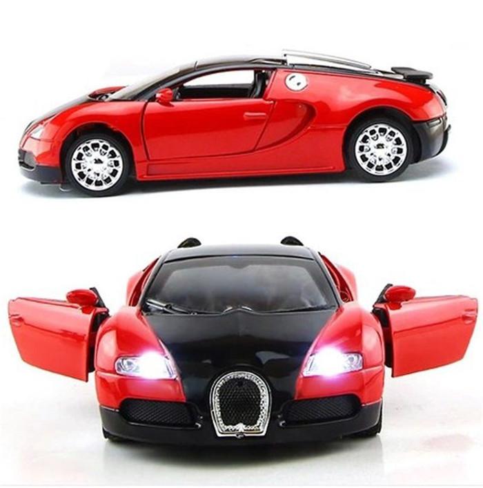 online toptan al m yap n bugatti oyuncak araba in 39 den bugatti oyuncak araba toptanc lar. Black Bedroom Furniture Sets. Home Design Ideas