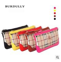 European and American foreign trade brand new handbags women fashion casual messenger bags leather handbags mini diagonal