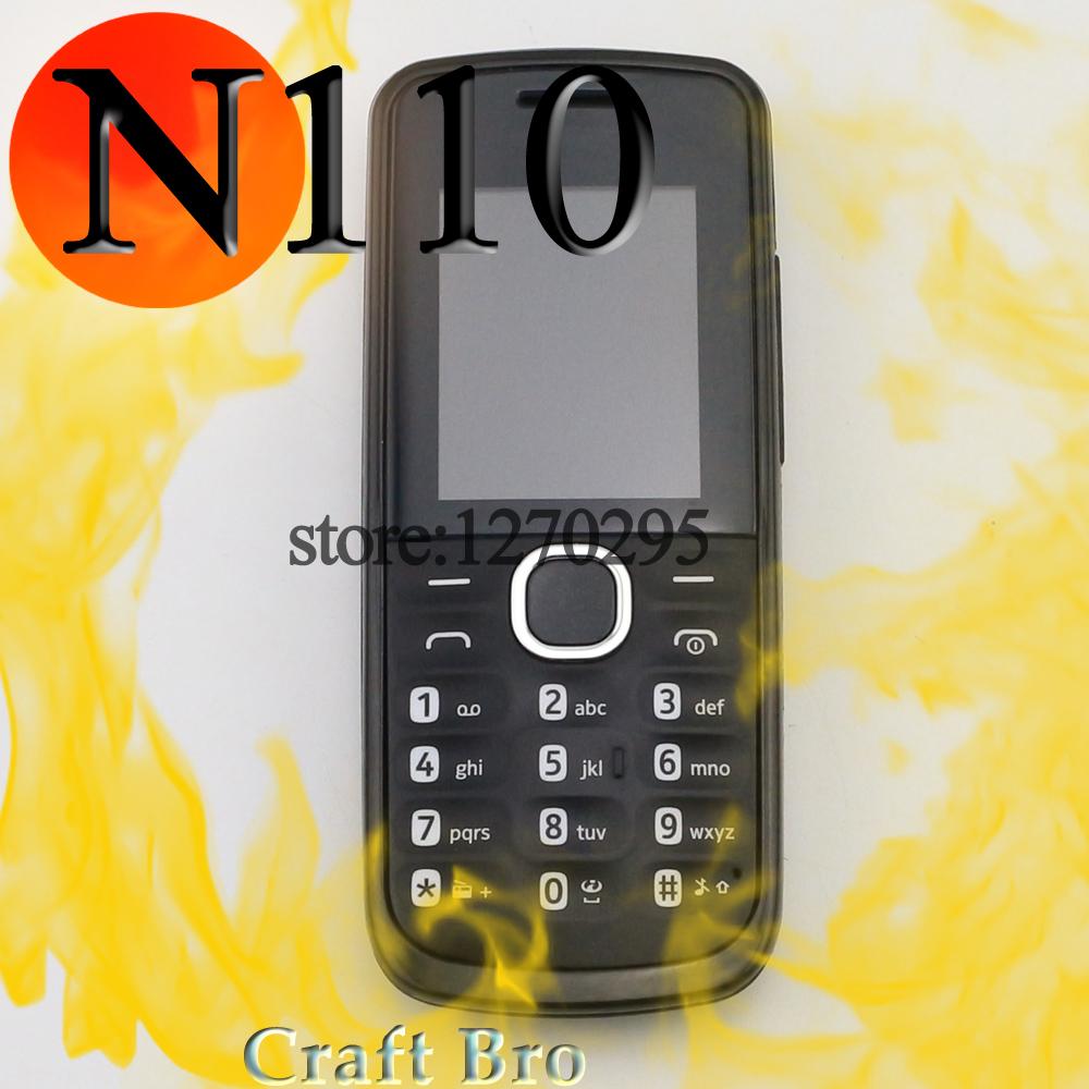 livraison gratuite 110 moins cher mobile gsm déverrouillé téléphone cellulaire