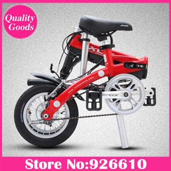 Spedizione gratuita, mini 24v 8.5a batteria al litio bicicletta pieghevole, bici elettrica, bicicletta elettrica, e- scooter, e bici, scooter elettrico