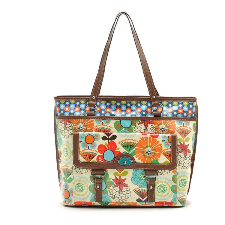 Strong Shopping Bags Shopping Bag Canvas Beach