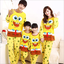 Footed Pajamas Promotion Online