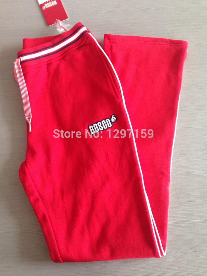 Женские брюки BOSCO 2015 2XL BWP436728 женские спортивный костюм bosco sport купить