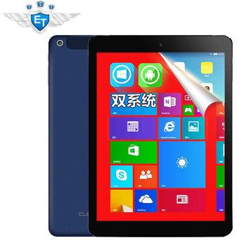 """Оригинал 9.7 """" куб i6 воздуха 3 г двойной загрузки планшет пк Windows 8.1 андроид 4.4 2 ГБ 32 ГБ Intel четырехъядерных процессоров 2048 x 1536 GPS OTG телефонный звонок"""