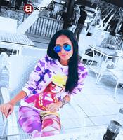 1438 YouAxon Plus Size Fashion Cute Pink Barbie 3D Print Hoodies Sweatpants Costume 2 Piece Set Suit for Women a+ Sweatshirt