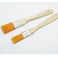 Hair Brush Jewelers Watch Dial Brush Repair Tool 2pcs