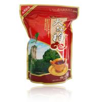 Free Shipping da hong pao premium oolong tea 250g Fujian Wuyi dahongpao tea big red robe oolong,Black tea