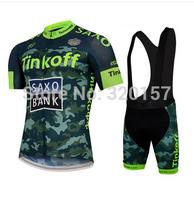 2015 sportswear maillot  mtb Cycling jersey bicicleta mountain bike ropa ciclismo Bicycle Cycle Clothing BIB Shorts set