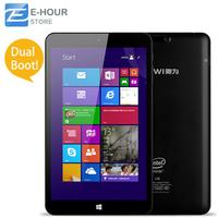 Original 8 inch Chuwi VI8 Windows 8 Quad Core Tablet PC Intel Z3735F IPS Screen 32GB ROM 5000mAh Bluetooth WIFI