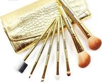Fashion Beauty 1 Set Nail Art Design Painting Dotting Detailing Pen Brushes Bundle Tool Kit Set 82029