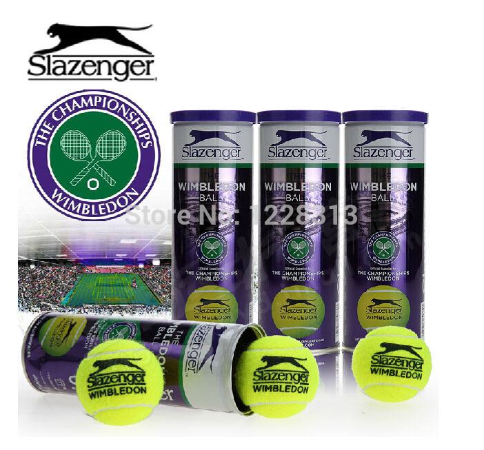 Slazenger Tennis Overgrips Popular Slazenger Tennis