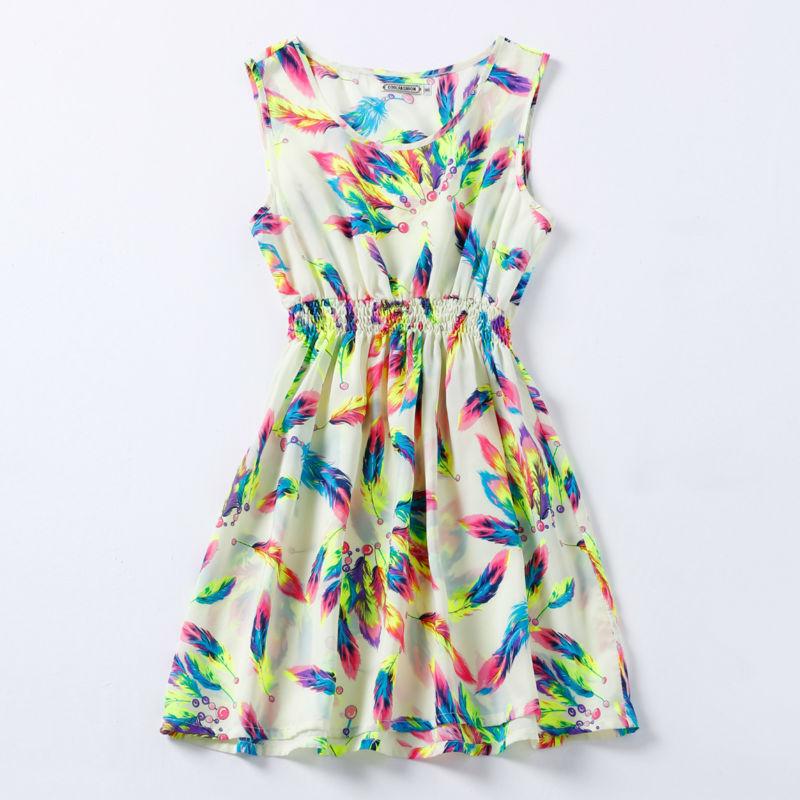 Женское платье TCD0096 2015 Vestidos Roupas Femininas Vestidos CoolFashion детская футболка классическая унисекс printio я люблю тебя