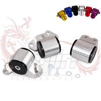 Kylin store -- sport Engine Swap Mount Kit (3-bolt Left Mount) - D-Series or B-Series DC2  EG EA020