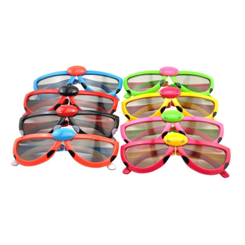 3D-очки Sonice Cinema 3D