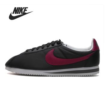 100% оригинал новый найк мужской обуви кроссовки кроссовки 532487-005 бесплатная доставка