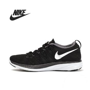 100% оригинал новый найк мужской обуви кроссовки кроссовки 620465-011 бесплатная доставка