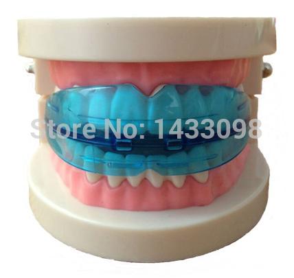 Средство для отбеливания зубов De  DE002 средство для отбеливания зубов sp 3 24100007001