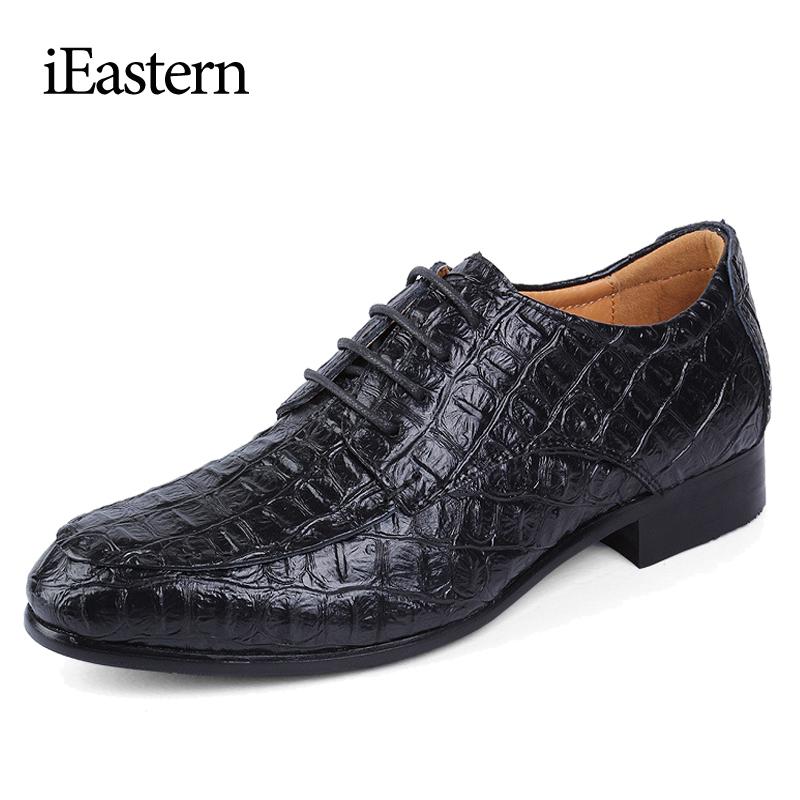 Nouveau Style Plus 2015 Nouveau Plus Size 38-50