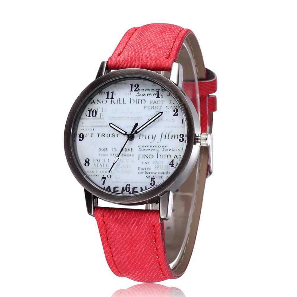 MC 2015 , Relogios Quatz 2251 mc 2015 relogios relojes 2054