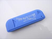 Mini Smart Digital TV Stick USB 2.0 DVB-T&RTL-SDR Receiver RTL2832U & R820T2 Tuner DVB-T+FM+DAB