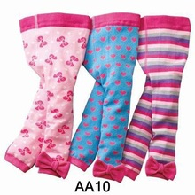 New 3pcs Baby Cartoon PP Pants Baby Cotton Tights Baby Tousers Kid Wear(China (Mainland))