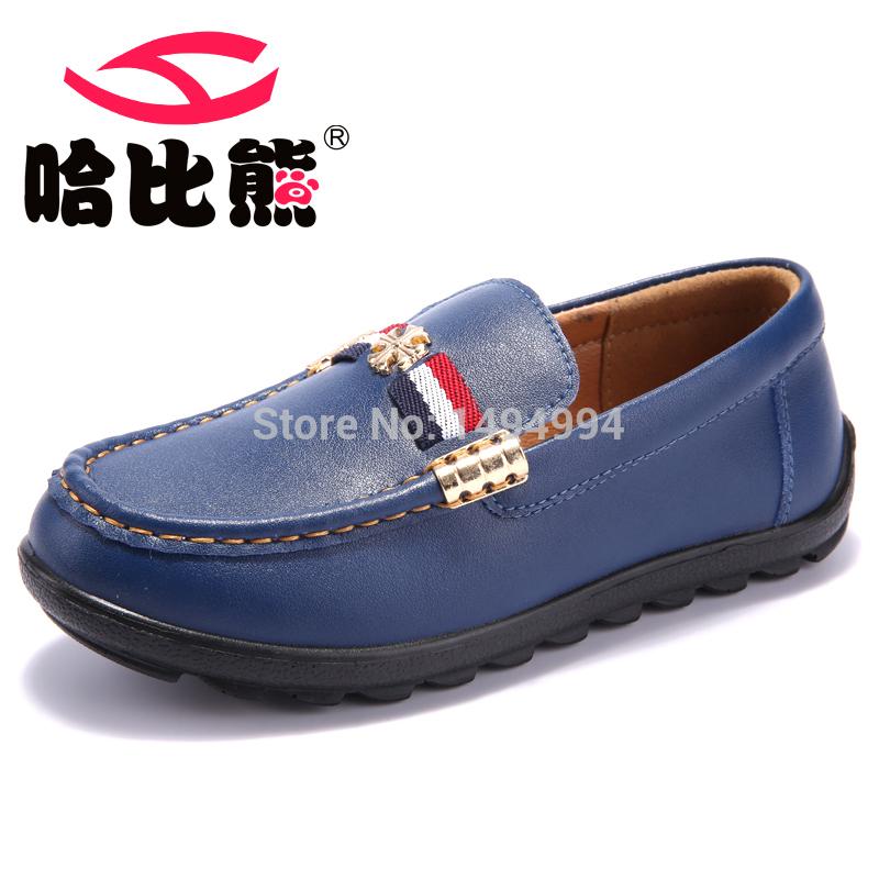 Kids Dress Shoes For Boy