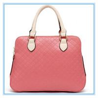 8 Colors Fashion Female Bag New Trend Shoulder Bag Handbag High Quality Women Shoulderbag Handbags