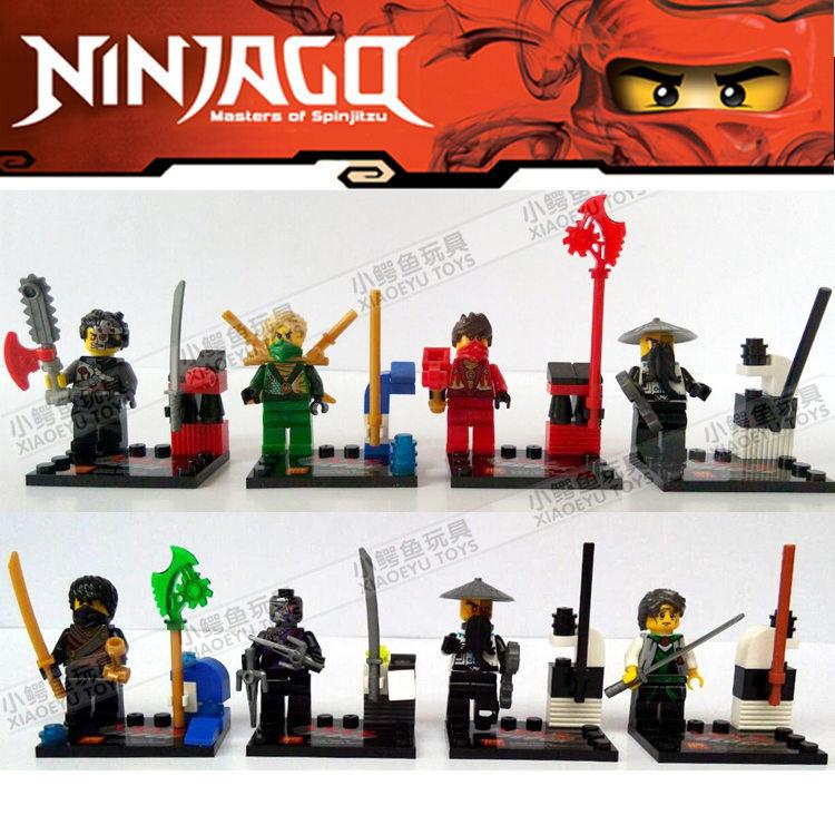 lego figures ninjago werbeaktion shop f r werbeaktion lego. Black Bedroom Furniture Sets. Home Design Ideas