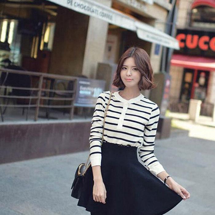 Summer fashion designer brands women crop top cropped vintage american apparel rock skater high waist tennis mini tutu skirt(China (Mainland))
