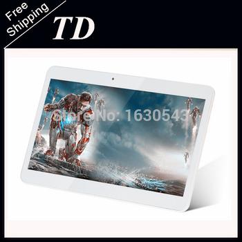 2015 новый двойной две сим четырехъядерных процессоров 3 г 4 г планшет pc + 1280 * 800 10.1 дюймов планшет шт HD планшет компьютер Rom 4 ГБ RAM 32 ГБ таблетки