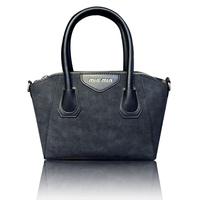 New Vintage Polished PU leather women handbags,casual tote women shoulder bag,hot sale women bags designer,women messenger bag