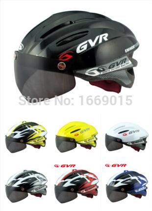 Велосипедный шлем Champion mtb gloosy gvr cl газонокосилка бензиновая champion lm5127bs