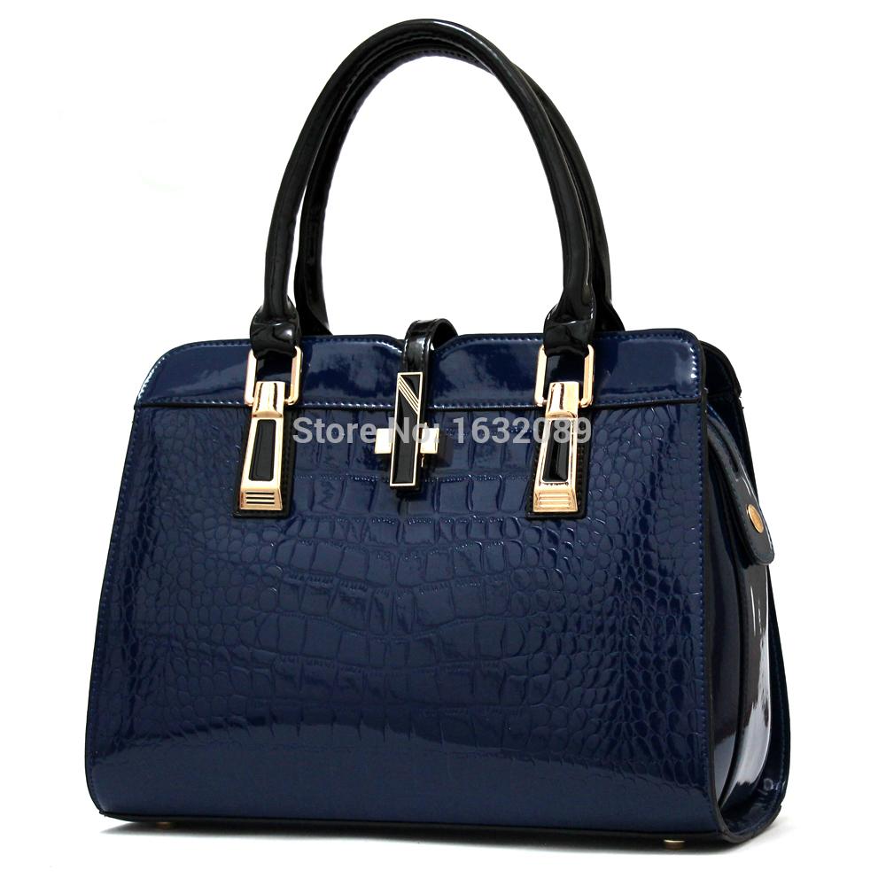 Сумка через плечо Candy color bag 2015 bolsos mujer сумка через плечо 2015 women handbag shoulder bag bolsa feminina hand bag 2015 ombro bolsos mujer borse vrouwen handtas