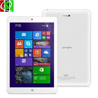 In Stock 8.9 inch Onda V891w Dual Boot Tablet PC 64GB ROM 2GB RAM Intel Bay Trail-T Z3735F Quad Core 1920x1200 IPS Screen
