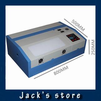 Лазерное оборудование Co2 USB 110/220V 40W 300 * 200 /co2 3020 лазерное оборудование co2 usb 110 220v 40w 300 200 co2 3020