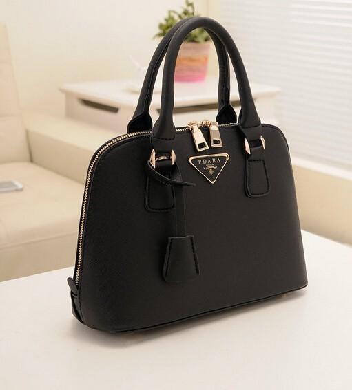 AliExpress.com Product - 2015 High Quality women's handbag Women's Shoulder bags Brand Designer Women Leather handbags Women messenger bags Women's bags