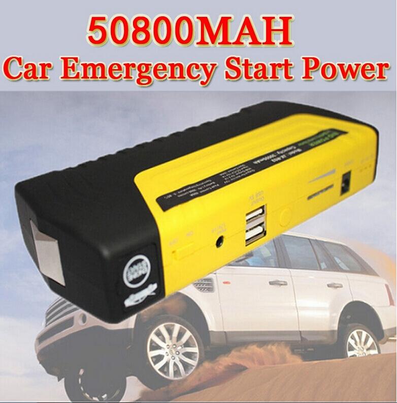 Автомобильный аккумулятор Lun Da 50800 автомобильный аккумулятор в дрогичине