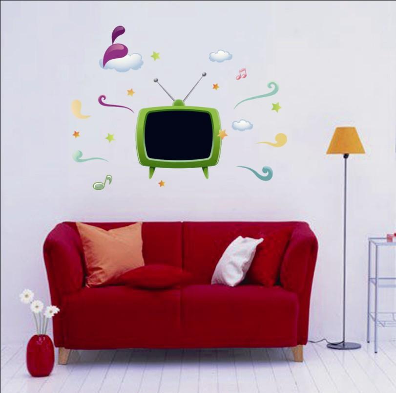 Cute Blackboard Background Rooms Look Cute Background
