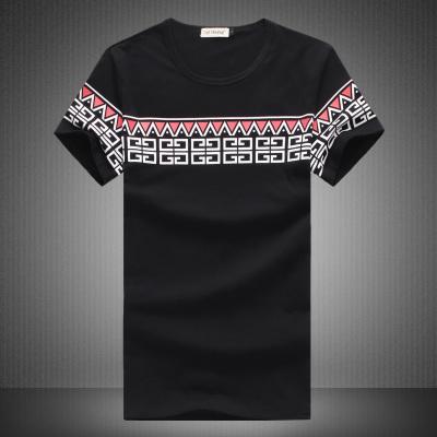 все цены на Мужская футболка ---- 2015 tshirt m XXL/3XL/4XL/5XL онлайн