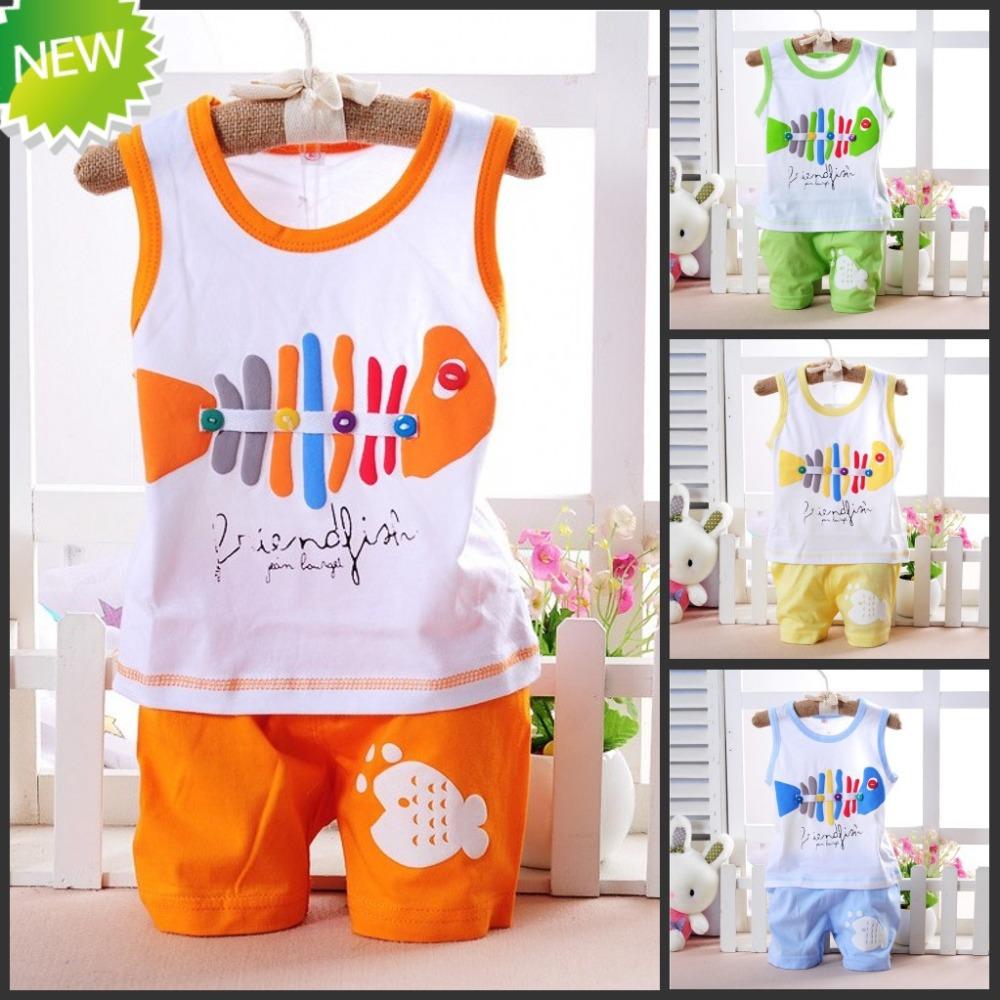 Комплект одежды для девочек Brand 2015 Baby Baby 2 124 комплект одежды для девочек 100% 2015 baby home wear