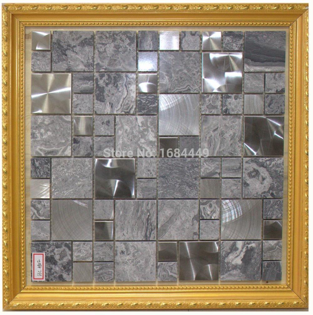 Discount backsplash tiles online