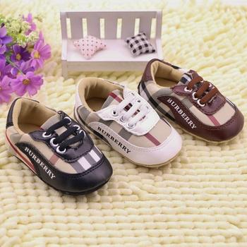 Милый ребенок девочка мальчик первые ходоки малыша обувь сапоги многоцветной точка с бантом детская обувь мягкой подошвой обуви девушки теплый R3203
