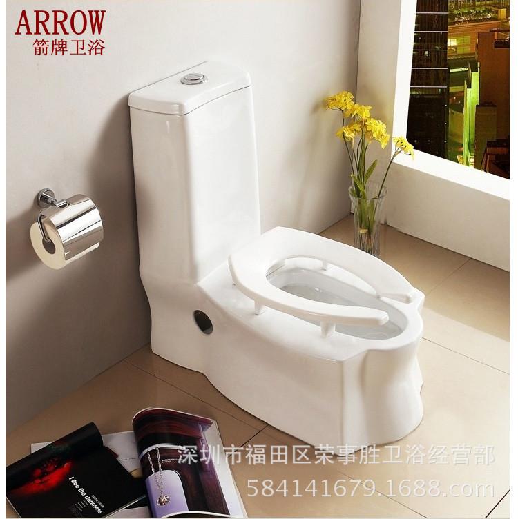 Online Kopen Wholesale Toilet Ouderen Uit China Toilet